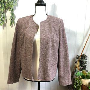 Orvis Tweed Career Jacket 12